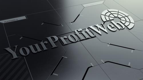 YourProfitWeb'
