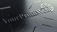 YourProfitWeb.com Logo