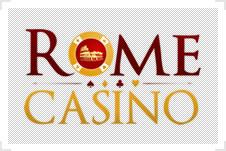 videos rueda casino