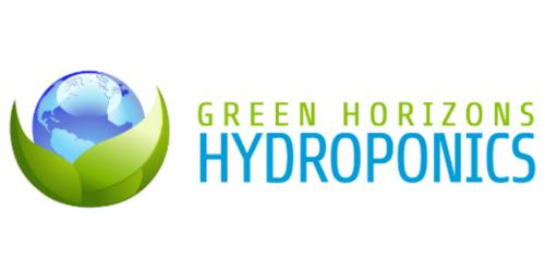 Green Horizons Hydroponics'