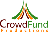 Crowdfund Productions Logo