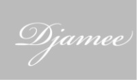 Djamee Enterprise Logo