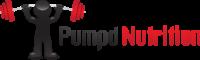 Pumpd Nutrition Logo