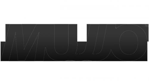 Mujjo'