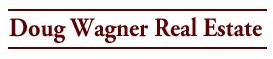 Doug Wagner Real Estate'