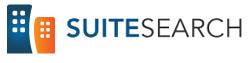 Suite Search North America, Inc.'