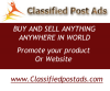 classifiedpostads'