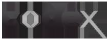 CodeX Software LLC'