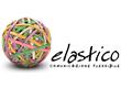 Elastico Comunicazione Logo