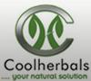 Cool Herbals