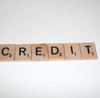 Credit Ratings 101