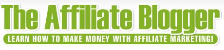 TheAffiliateBlogger.com'