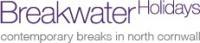 Breakwater Holidays Logo