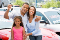 Cheap Quotes Car Insurance