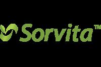 Sorvita Health Products Logo