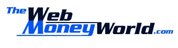 TheWebMoneyWorld.com'