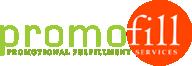 Promofill Inc.'