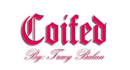 CBTB Logo'