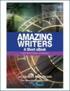 Meet Amazing Writers'