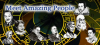 Meet Amazing People'