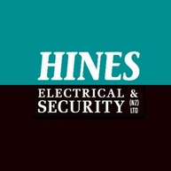 Hines Electrical & Security (NZ) Limited