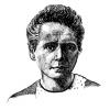 Meet Marie Curie'