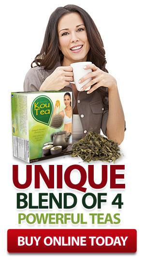 Kou Tea CTA'