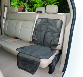 car seat protector'