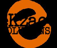 eKzact Solutions Inc. Logo