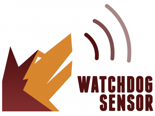 Watchdog Sensor'