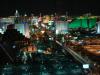 Las Vegas'