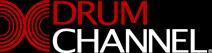 Logo for Drum Channel LLC'