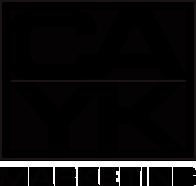 Company Logo For CAYK Marketing Inc.'