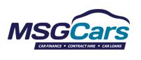 MSG Cars'