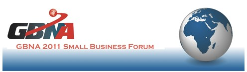 Global Business Network Association'
