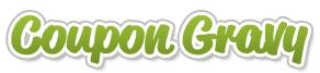 CouponGravy.com'