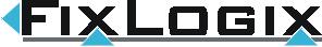 Company Logo For FixLogix LLC'