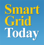 Smart Grid Today'