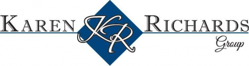 The Karen Richards Group'