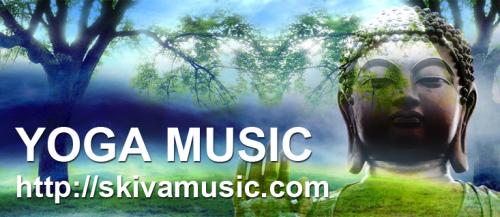 Relaxing Music'
