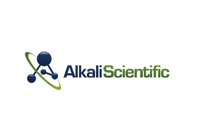 Alkali Scientific LLC'