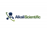 Alkali Scientific LLC