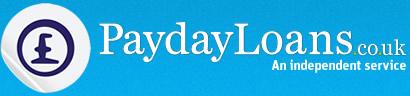PaydayLoans.co.uk'