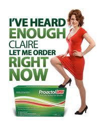 Proactol Plus'