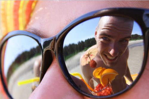 MarvelOptics.com Now Offering Affordable Sunglasses'