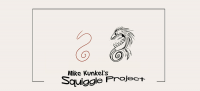 Squiggle Project