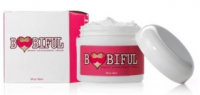 Boobiful Breast Enhancement Cream