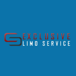 Company Logo For Exclusive Limo Service Inc.'
