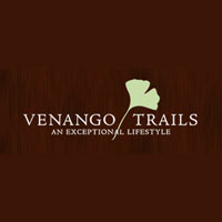 Venango Trails Logo