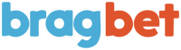 BragBet Logo